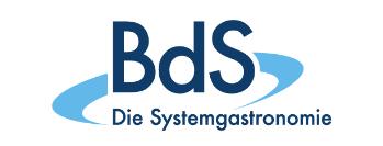 Bds - Bundesverband für Systemgastronomie