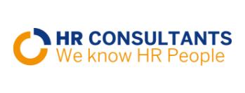 Unser Städtepartner für München: HR-Consultants GmbH