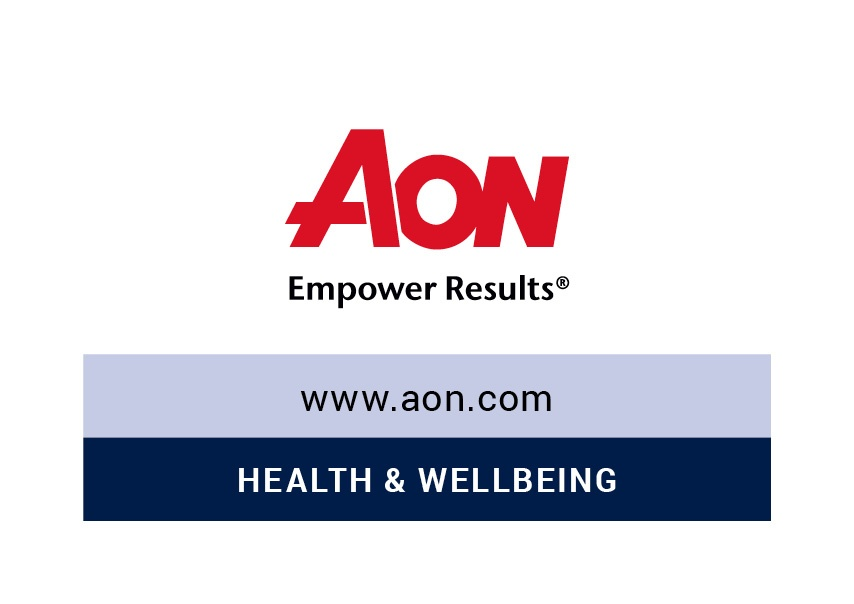 HR - Roundtable - AON