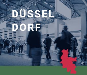 HR-RoundTable - Düsseldorf