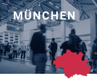 HR-RoundTable - München