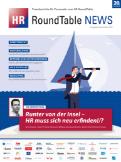 HR-News 2/2019