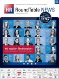 HR-News 2/2020