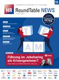 HR-News 01/2021