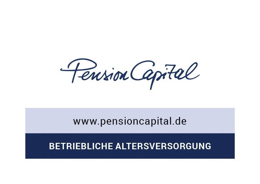 PensionCapital