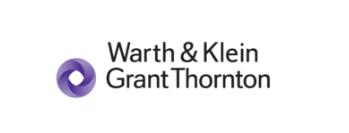 Unser Städtepartner für Berlin: Warth & Klein Grant Thornton