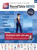 HR-News 02/2021